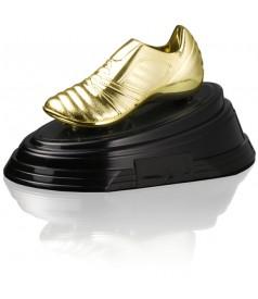 Trofeo Bota de Oro Fútbol