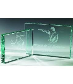 Grabable Cristal Jade