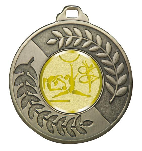 Medalla Económica