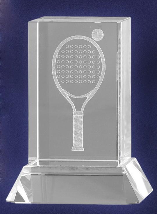 Trofeo Cristal PADEL
