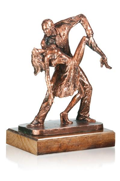 Trofeo Baile