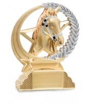 Trofeo Resina Hípica