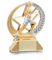 Trofeo Resina Atletismo masculino