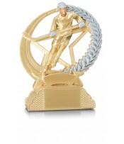 Trofeo Resina Hockey