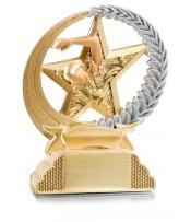Trofeo Resina Natación masculino