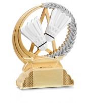 Trofeo Resina Bádminton