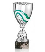 Copa Participación Andalucía