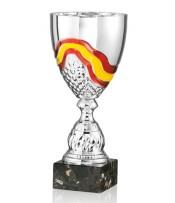 Copa Participación España