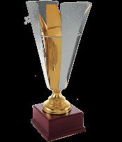 Copa Clásica