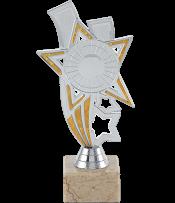 Trofeo Participación