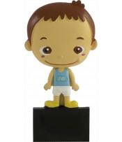 Resina Infantil 13cm