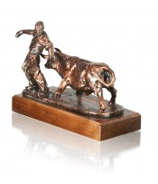 Trofeo Torero