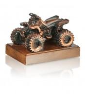 Trofeo Quad