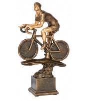 Resina Ciclismo