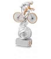 Trofeo Resina Ciclismo Carretera