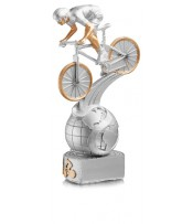 Trofeo Resina Mountain Bike