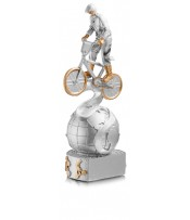 Trofeo Resina Descenso
