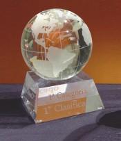 Trofeo Cristal
