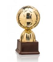 Trofeo Fútbol