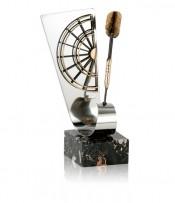 Trofeo Latón