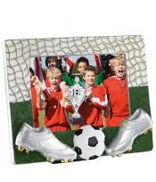 Resina Fútbol Entrenadores